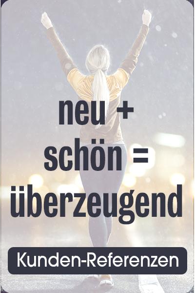 Werbeagentur Dresden Referenzen