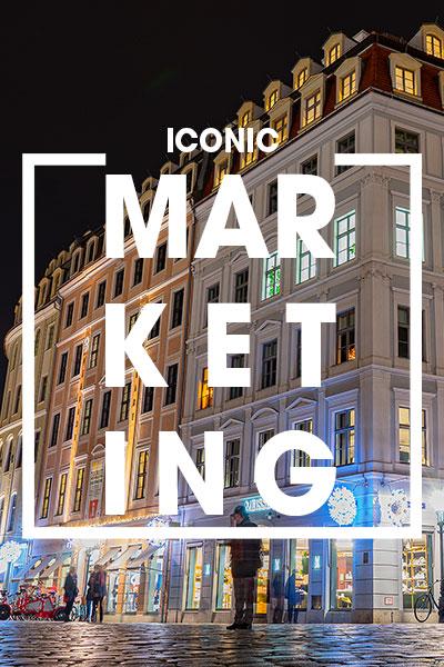 Iconic Werbeagentur