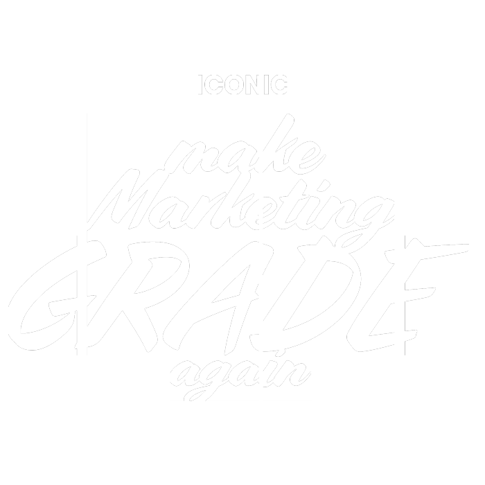 Marketingagentur Dresden Iconic Marketing