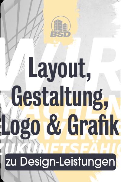 Druckerei Dresden druckt Flyer