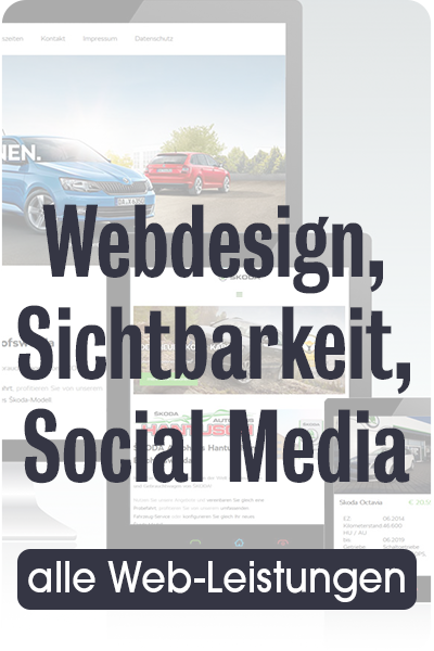 Druckerei Dresden druckt Plakate