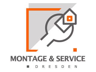 Logo Design Dresden
