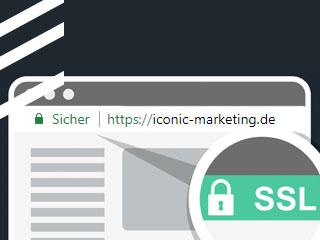 Dresden Webhosting