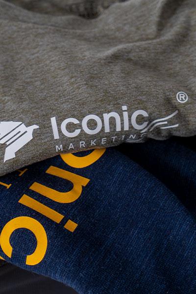 Merchandise Agentur