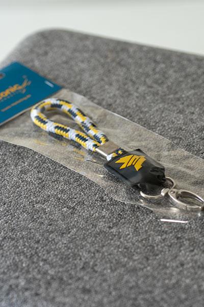 Merchandise Agentur Dresden