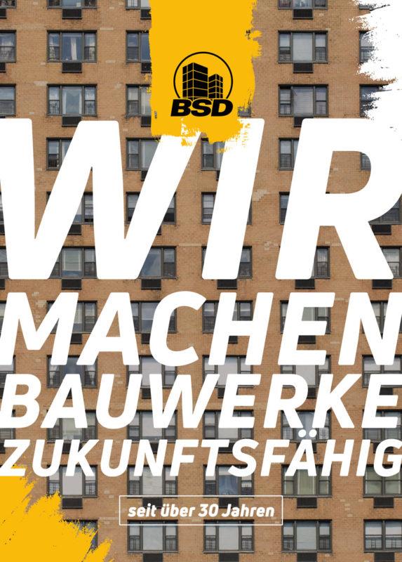 Druckerei in Dresden für Sachsen