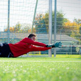 Sport Fotograf