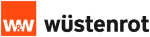 Dresden Werbeagentur